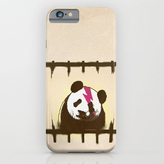 i will be more cool in my mountain iPhone & iPod Case