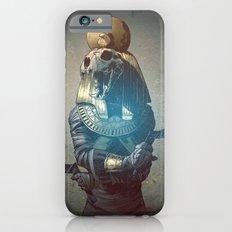 Sekhmet iPhone 6 Slim Case
