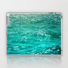 SIMPLY SEA Laptop & iPad Skin