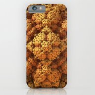 iPhone & iPod Case featuring 100815 by Lyle Hatch