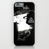 La Catrina iPhone 6 Slim Case