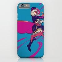 Arcfire iPhone 6 Slim Case