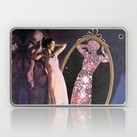 Astral Double Laptop & iPad Skin