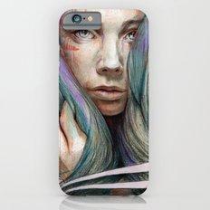 Onawa iPhone 6 Slim Case
