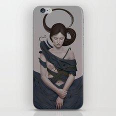 274 iPhone & iPod Skin