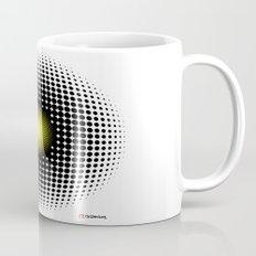 PULSATIONS Mug