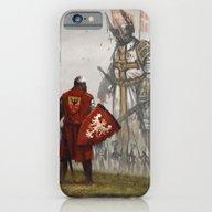 1410 iPhone 6 Slim Case