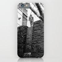Monument iPhone 6 Slim Case