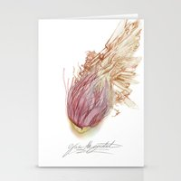 You're The Greatest! Stationery Cards