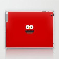 Elmo Laptop & iPad Skin
