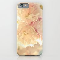 iPhone & iPod Case featuring Show Me Your Stigma by Jenn Burden