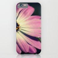 Remember Me iPhone 6 Slim Case