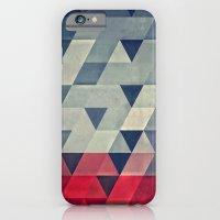 wytchy iPhone 6 Slim Case