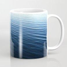 Champlain Chop Mug