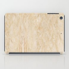 Marble Pastel iPad Case