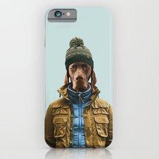 Polaroid N°22 Slim Case iPhone 6s