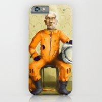 _still Dreaming iPhone 6 Slim Case