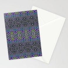 Edwardian Garden Stationery Cards