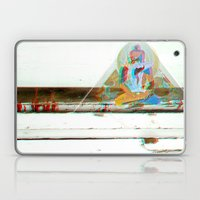 Tan^3d°c Laptop & iPad Skin