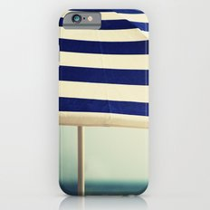 Sunshade iPhone 6 Slim Case