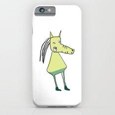 Gallifant iPhone 6 Slim Case