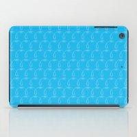 Twinkle iPad Case