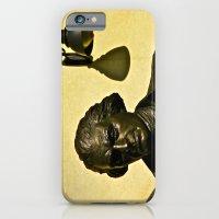 Jefferson's Idea iPhone 6 Slim Case
