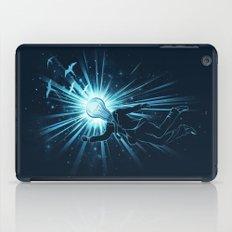 New Idea iPad Case