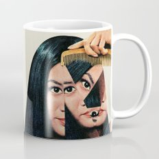 Normalization Mug