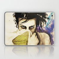 897346 Laptop & iPad Skin