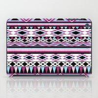 Fancy That! iPad Case
