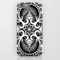 Omjarah, Absolute iPhone 6 Slim Case