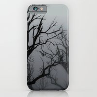 Unclear iPhone 6 Slim Case