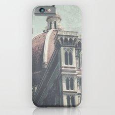 Duomo iPhone 6 Slim Case
