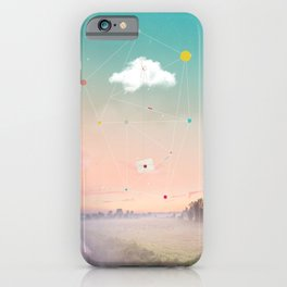 iPhone & iPod Case - THE LAST MESSENGER - ARCHIGRAF
