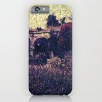 Mission 2 iPhone 6 Slim Case