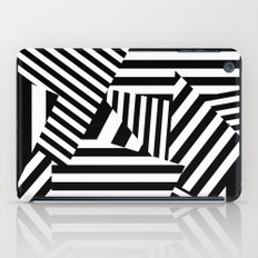 Razzle Dazzle I iPad Case
