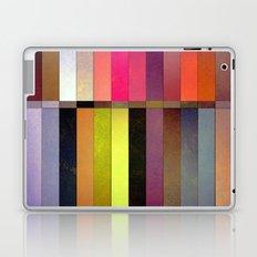 colorsplit Laptop & iPad Skin