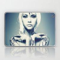 Beauty Expired Laptop & iPad Skin