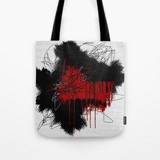 Random #3 Tote Bag