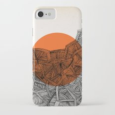 - paradox - Slim Case iPhone 7