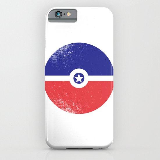 I Choose iPhone & iPod Case