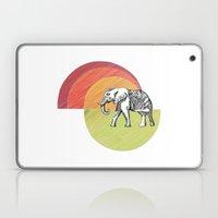 Elephant... Laptop & iPad Skin