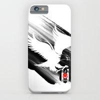 besiktas iPhone 6 Slim Case