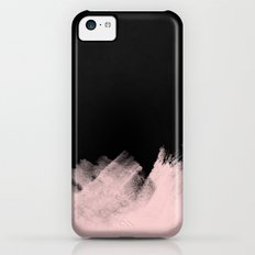 Yang iPhone 5c Slim Case