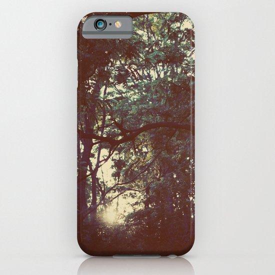 Mantis  iPhone & iPod Case