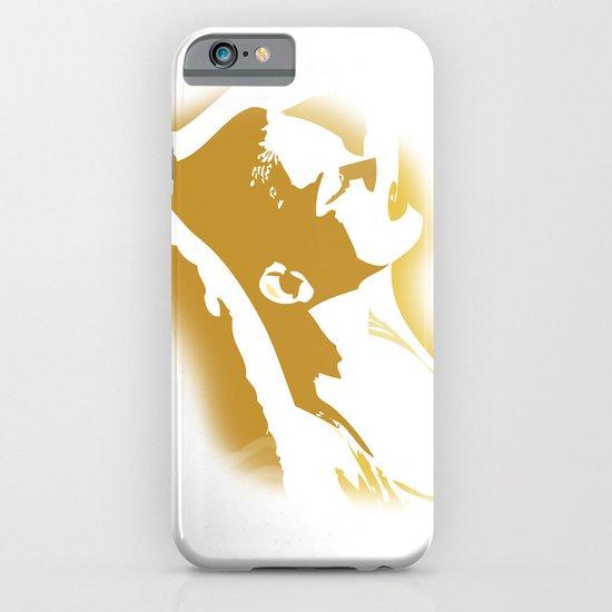 sexy iPhone & iPod Case
