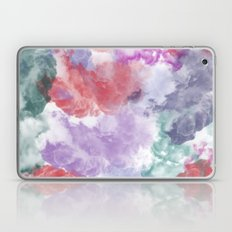 Abstract IX Laptop & iPad Skin