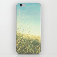 Omanu iPhone & iPod Skin