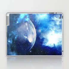 Another Place in the Universe Laptop & iPad Skin